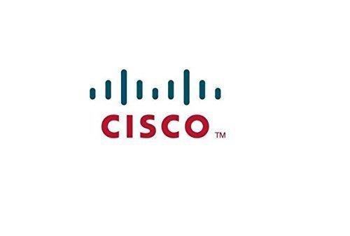 Cisco WALL MOUNT KIT FOR CODEC PLUS Cisco Wall Mount Kit