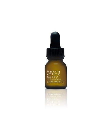Kaya Skin Clinic Brightening and Firming Eye Serum (10ml)