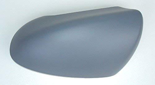 Pro!Carpentis Spiegelkappe Links grundiert lackierbar Zubehörartikel (Nissan Spiegelkappen)