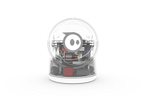 meilleur robot Sphero SPRK+