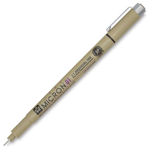 pigma-micron-pen-swrappare-open-stock-nero