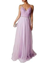 Suchergebnis FürTüll Kleid Auf Kleider Mascara cq34RLAj5