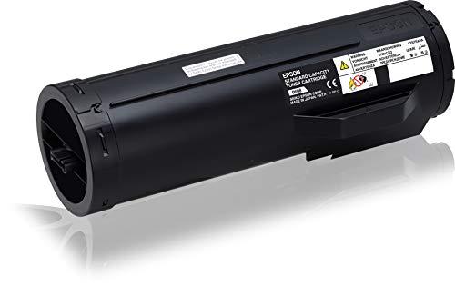 Epson – Cartucho de tóner para Epson AL-M400