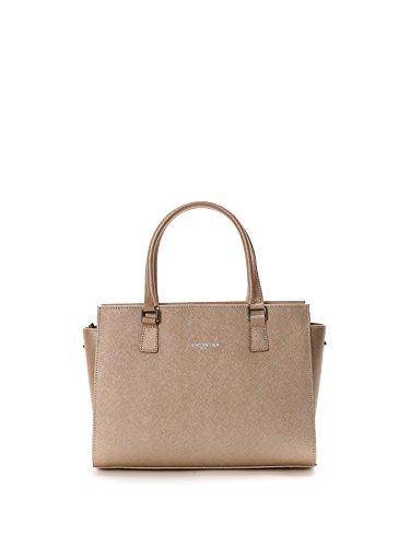 lancaster-paris-femme-42141champa-gris-or-cuir-sac-porte-epaule