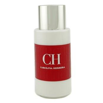 Carolina Herrera – CH body lotion – 200 ml