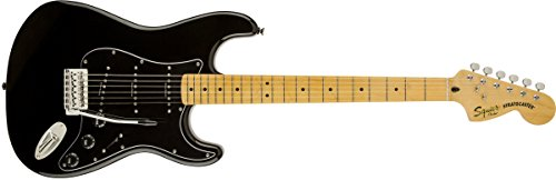 fender-squier-vintage-modified-70s-stratocaster-mn-blk