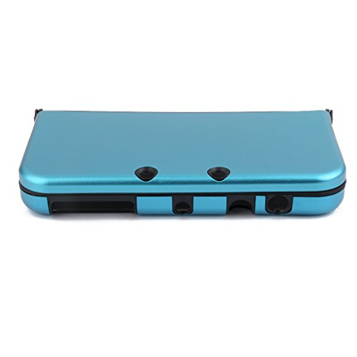 funda-protectora-carcasa-cubierta-metal-aluminio-para-nuevos-nintendo-3ds-xl-azul-cielo