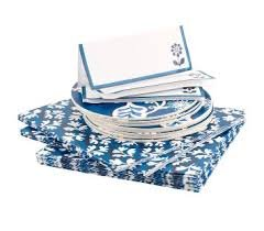 vera-bradley-happy-hour-set-in-blue-lagoon