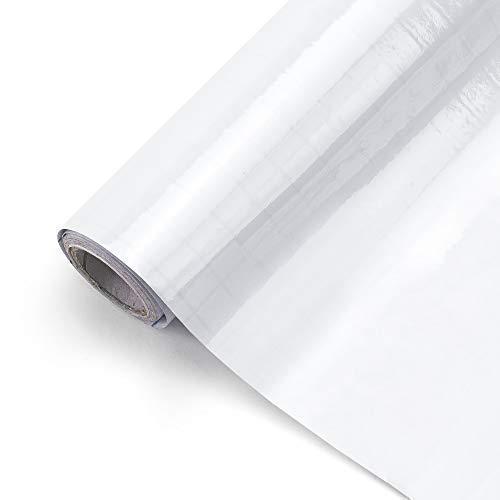 Adhesivo de pizarra borrado en seco Erase Wallsticker