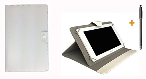 funda-para-jay-tech-canox-pc-755-n-178-cm-7-tablet-pc-funda-con-funcion-atril-7-pulgadas-en-color-bl