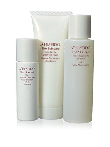 shiseido-1-2-3-the-skincare-moisturizing-hydrant-set-3-piece