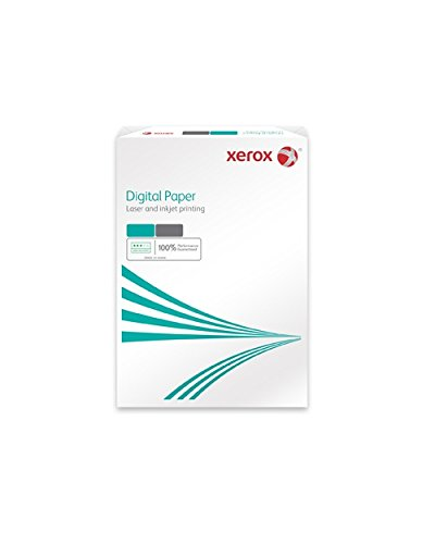 xerox-003r98694-digital-paper-kopierpapier-druckerpapier-universalpapier-din-a4-75-g-m-500-blatt-wei