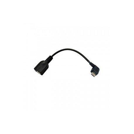 nanocable-10013600-cable-usb-20-otg-acodado-on-the-go-tipo-micro-b-m-a-h-macho-hembra-negro-15cm
