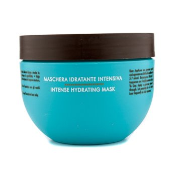 Moroccanoil-Shampoo-Conditioner-Hair-Spray-Treatment-Oil-Volumising-Mousse-Hydrating-Mask-Lotion
