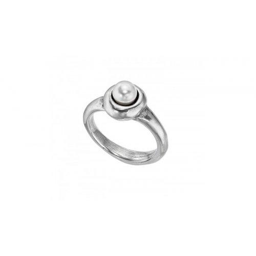 anillo-uno-de-50-perlada-ani0454bplmtl0m-mujer