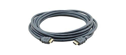 Kramer Electronics C-HM/HM-CABL–Kabel HDMI (HDMI, HDMI, männlich, männlich, gerade, gerade)