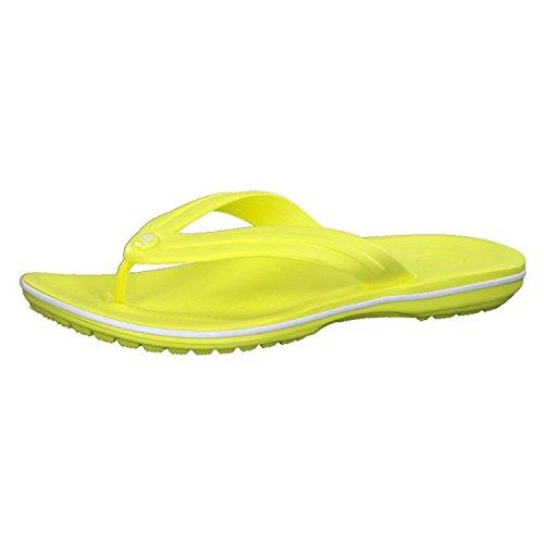 1062922221558e lll➤ Crocs Flip Flop Gelb im Vergleich   Mar   2019   » ✅ TOP 10