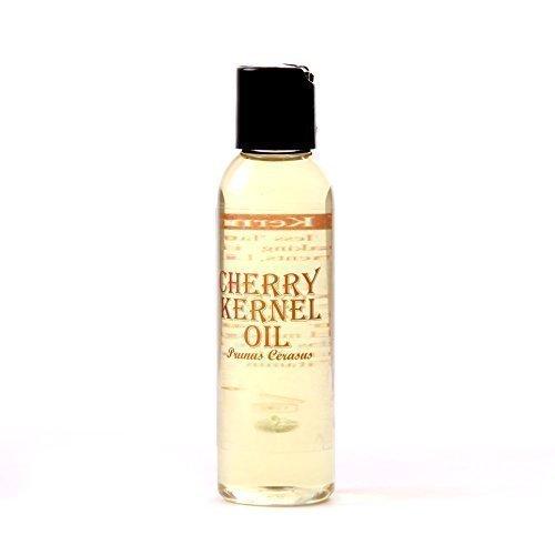 olio-base-carrier-oil-nocciolo-di-ciliegia-100ml-100-puro