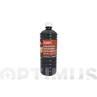 Alampat Liquid Grillanzünder 750 ml