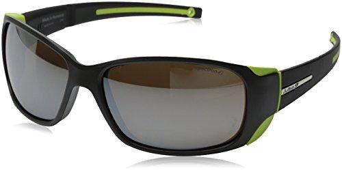 julbo-montebianco-spectron-4-sgl-occhiali-da-sole-nero-1241