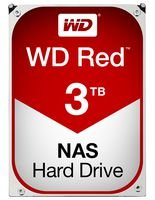 drive-red-sata-6gbps-nas-3tb-wd-bpsca-wd30efrx-cs23694-di-western-digital