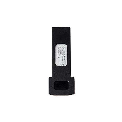 EACHINE E511 511S 7.4V 1200mAh batería...