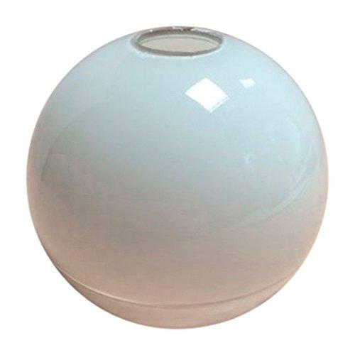 Lampenglas 7906 Valley Ersatzschirm Schirm Glas Lampenschirm Ersatzglas für Pendelleuchte Tischlampe Leuchte - Valley Deckenleuchte