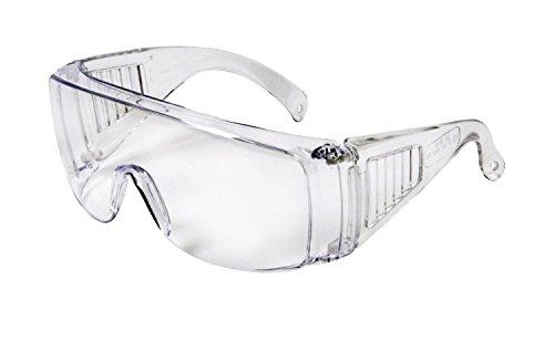 Greenstar, 10242, Greenstar 10242 occhiali F2761