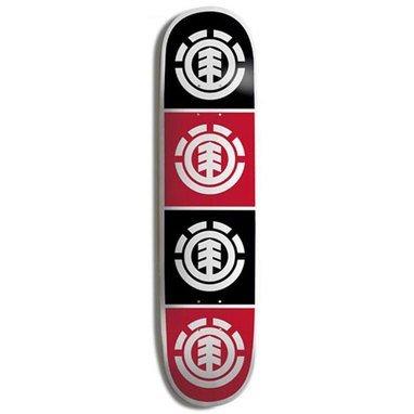 element-skateboard-decks-element-quadrant-skateboard-deck-8-inch