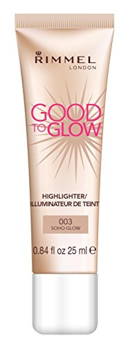 rimmel-london-good-to-glow-resaltador-iluminadora-003-soho-resplandor-25ml