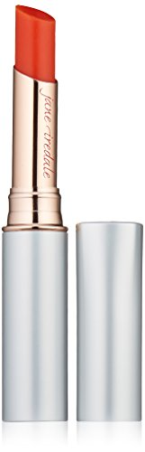 jane-iredale-just-kissed-lip-and-cheek-stain-forever-red-3-g