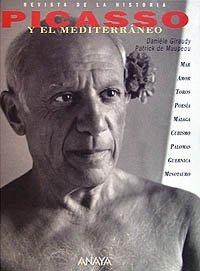 Picasso y el Mediterráneo (Historia - Revista De La Historia)