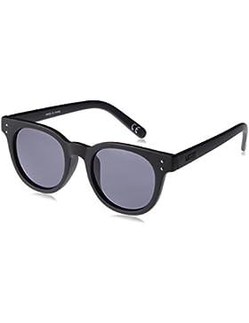 Gafas de sol Vans – Welborn Shades negro