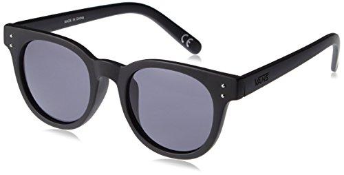 Vans Herren Welborn Shades Sonnenbrille, Schwarz (Black), Herstellergröße: One Size