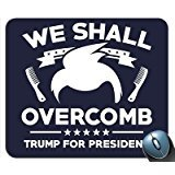 trump-for-president-mouse-pad