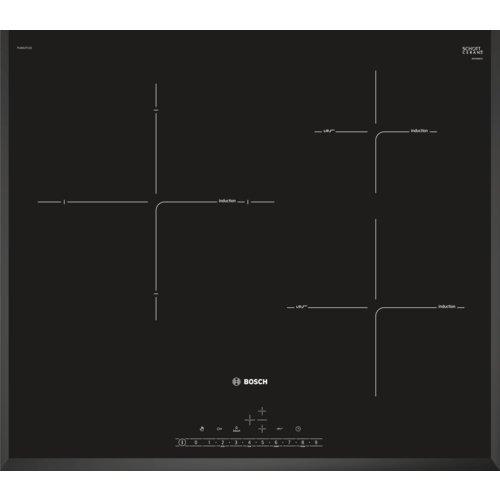 Placa de inducción Bosch