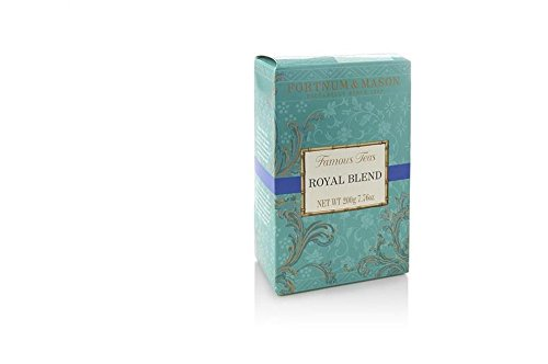 fortnum-and-mason-fortnums-famous-teas-royal-blend-200gr-ricarica-sciolto-foglia