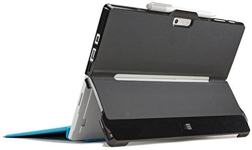 case-logic-kickback-sleeve-for-microsoft-surface-pro4