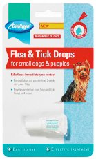 armitage-pet-care-flea-and-tick-drops-small-dogs-puppies-4-weeks