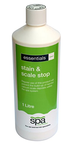 1-litre-anti-no-scale-stain-inhibitor-remover-away-for-hot-tubsspas-pools