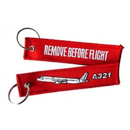 remove-before-flight-airbus-a321
