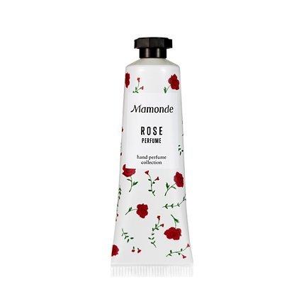 mamonde-rose-perfume-hand-cream-50ml-by-mamonde