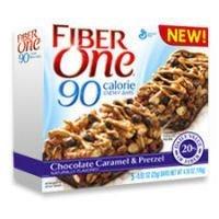 fiber-one-chocolate-caramel-pretzel-bars-case-of-12-by-general-mills