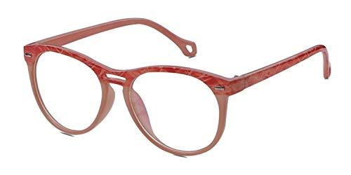 Alittle Voll Rahmen Rechteckig Klare Gläsern Optische Stärke Rahmen Brillenfassung Nerd Brille