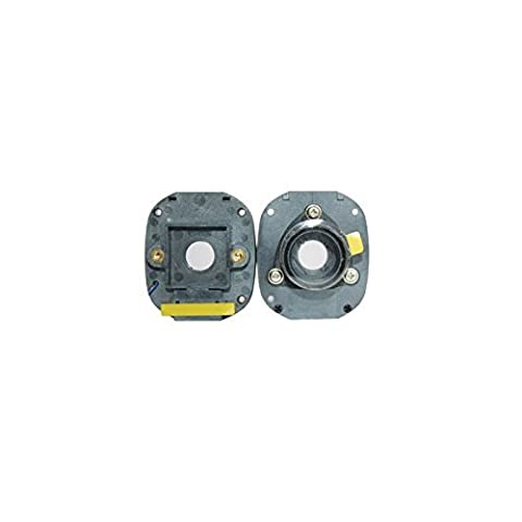 Quanmin HD MP IR CUT Filter 20mm Pitch M12*0.5 Lens Mount Double Filter Switcher For CCTV Camera