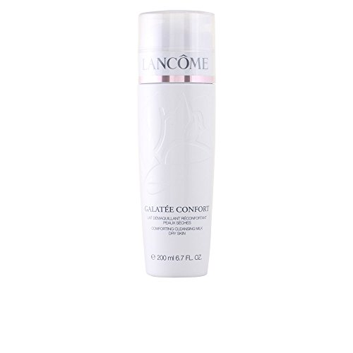 lancome-galatee-confort-comforting-milky-cream-cleanser