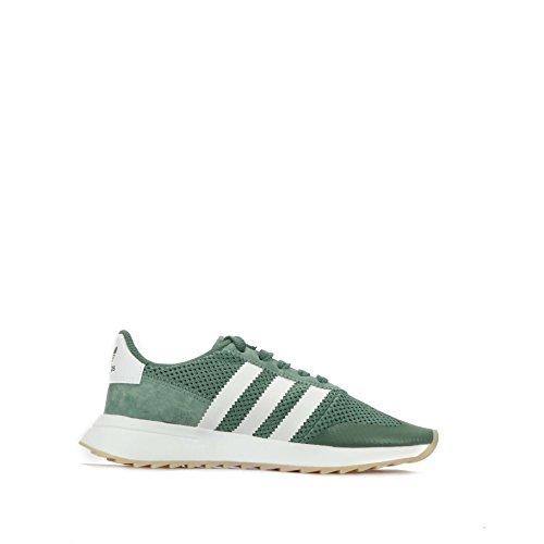 adidas Zapatos deportivos LOS ANGELES W para mujer adidas Zapatillas Para Mujer Verde Verde 37 1/3 Aerosoles Zapatos de vestir FAST TRACK ANAFI para mujer Clarks Bailarinas Tri Carrie para mujer ESzoV1A