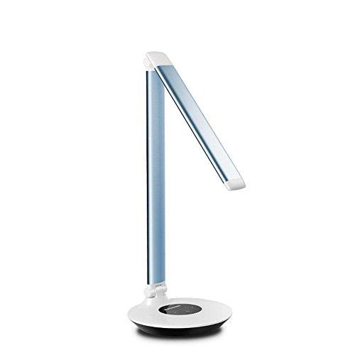 Stroboskop-Speicher Leseschreibtischlampe kreativ (LED-Leuchten, warmes Licht, weißes Licht, Kronleuchter, Innenbeleuchtung, Außenleuchten, Wandleuchten) (Kinder-kunst-speicher)