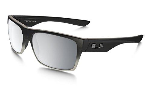 Ray-Ban Herren Twoface Sonnenbrille, Mehrfarbig, 52
