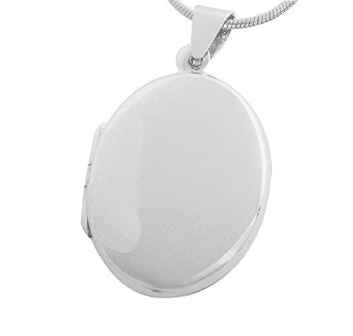 ass-925argento-riee-medaglione-ciondolo-ovale-catena-ciondolo-apribile-53x-31mm-lucida